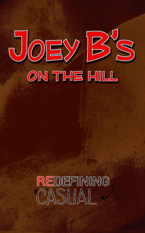 joey-b's-menu-hill-14-web